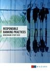 Responsible Banking Practices_Benchmark study