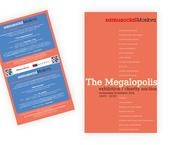 SamuSocial Moskva_Charity auction_catalogue_November 2011